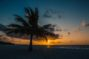 Lux Maldives Photos - Tropical Island Stock image and Prints for sale