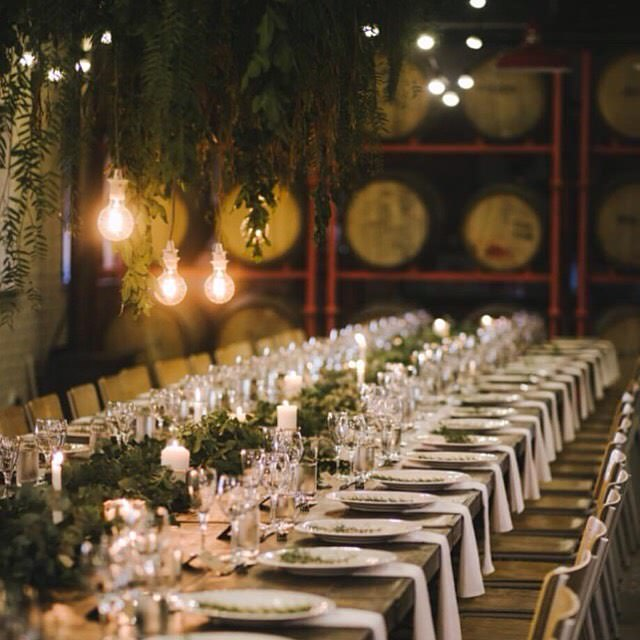 Wedding decorations perth gallery wedding decoration ideas wedding supplies perth australia image collections wedding dress junglespirit Gallery