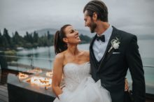 Queenstown Wedding venues