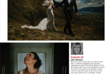 Australia's Best Wedding Photographers