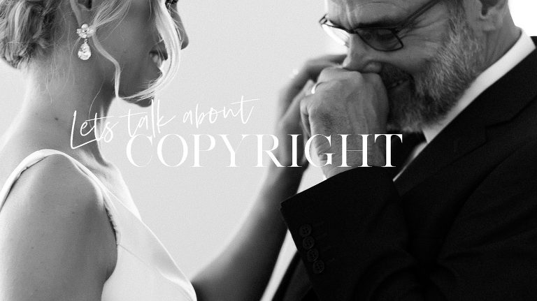 Copyright Information for Images taken by Kate Drennan Photography
