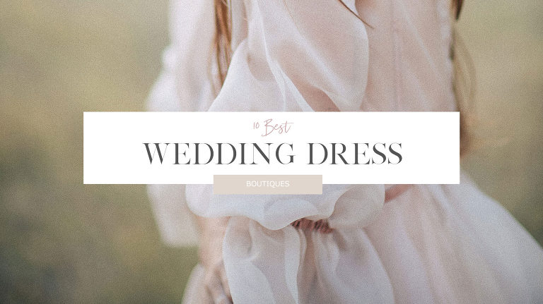 Wedding Dress Boutiques.10 Best Wedding Dress Boutiques In Perth Kate Drennan Photography