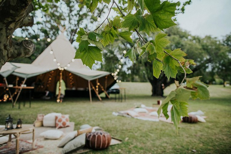 Hens party ideas Perth and Down South WA