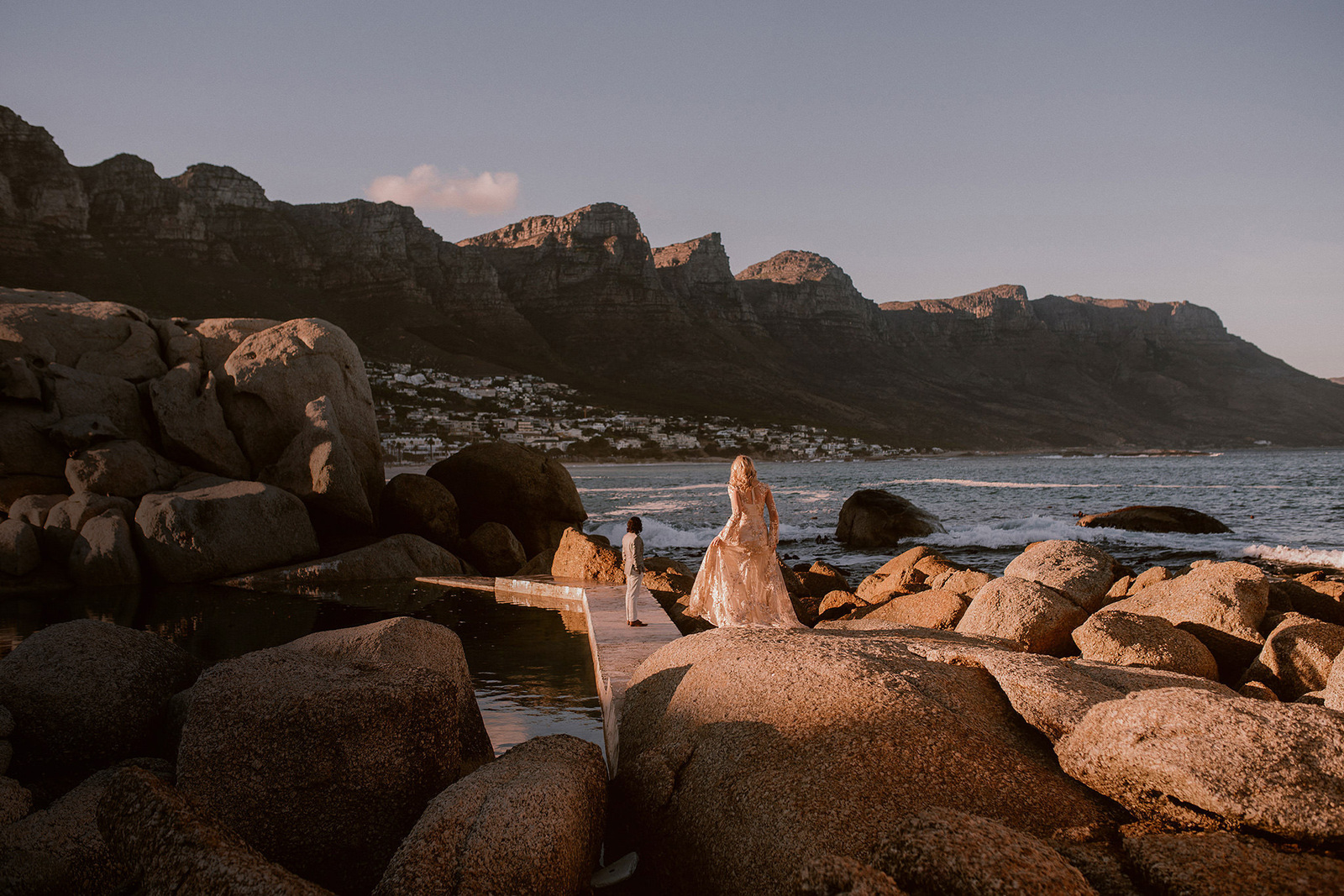Cape town Wedding Photographer Kate Drennan